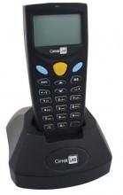 Cipherlab - CPT-8000