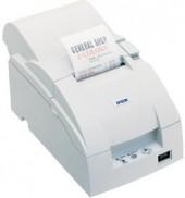 Epson TM220 - Paragonová tiskárna
