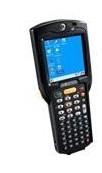 BHIT KOMPLEX Motorola MC3190